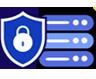 SSL in Afghanistan
